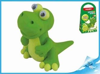 Paulinda Fun 4 One zvířátka II. Dinosaurus