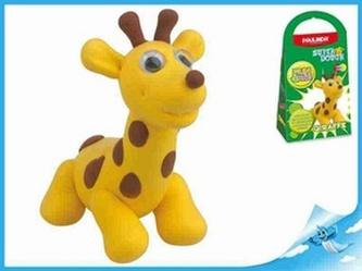 Paulinda Fun 4 One zvířátka II. Žirafa