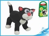 Paulinda Fun 4 One zvířátka II. Kočka