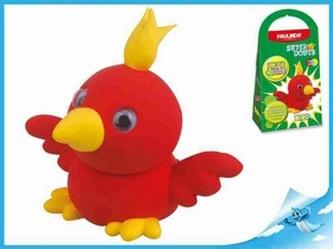 Paulinda Fun 4 One zvířátka II. Ptáček
