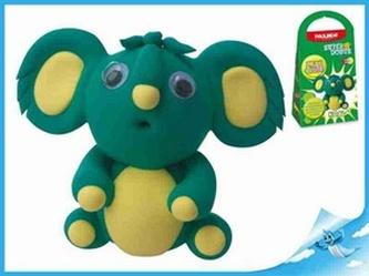 Paulinda Fun 4 One zvířátka II. Koala