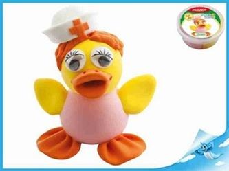 Paulinda Happy Duck Zdravotní sestřička