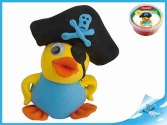 Paulinda Happy Duck Pirát