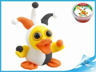 Paulinda Happy Duck Klaun