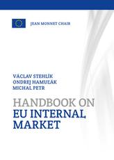 Handbook on EU Internal Market