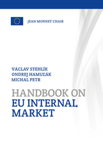 Handbook on EU Internal Market