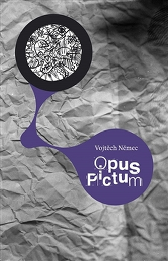 Opus Pictum - Vojtěch Němec