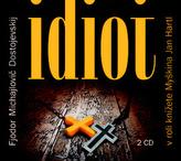 Idiot 2 CD