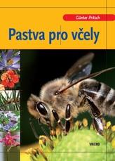 Pastva pro včely