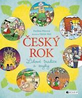 Český rok
