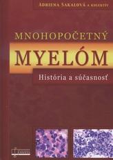 Mnohopočetný myelóm
