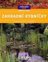 Zahradní rybníčky - Zahrada plus