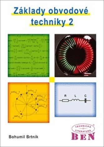 Základy obvodové techniky 2