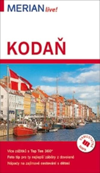 Merian - Kodaň
