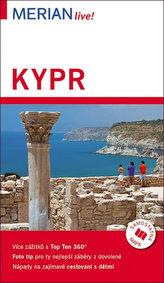 Merian 17 - Kypr