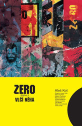 Zero 3 - Vlčí něha