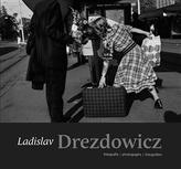 Ladislav Drezdowicz