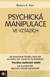 Psychická manipulace ve vztazích
