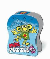 Puzzle MINI 54 Rákosníček