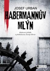 Habermannův mlýn