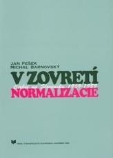 V zovretí normalizácie (cirkvi na Slovensku 1969-1980)