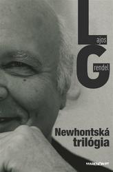 Newhontská trilógia