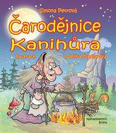 Čarodějnice Kanihůra
