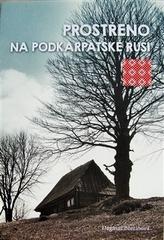 Prostřeno na Podkarpatské Rusi