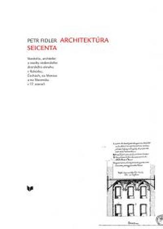 Architektúra seicenta