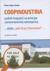 Coopindustria