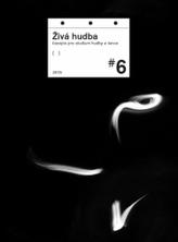 Živá hudba 2015 / 6