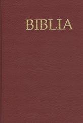 Biblia 2015