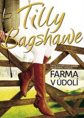 Farma v údolí