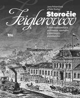 Storočie Feiglerovcov