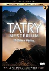 Tatry - Mystérium