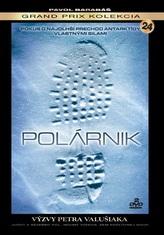 Polárnik 2 DVD