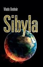 Sibyla, 2.vydanie