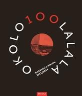 OKOLO100LALALA I+II