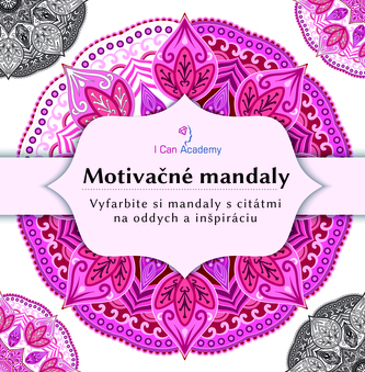 Motivačné mandaly