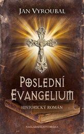 Poslední evangelium