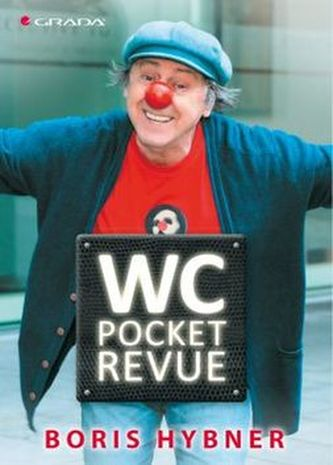 WC Pocket Revue