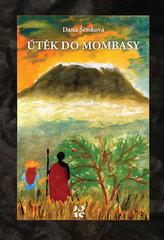 Útěk do Mombasy