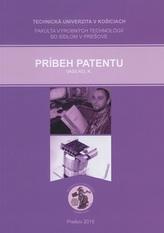 Príbeh patentu