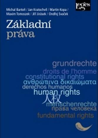 Základní práva