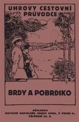 Brdy a Podbrdsko