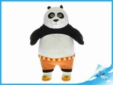 Kung Fu Panda 3 plyšová postavička PO
