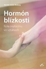 Hormón blízkosti