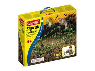 Skyrail Jurassic - Stavebnice
