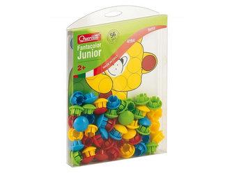 FantaColor Junior Refill - Náhradní souprava knoflíku/56 ks