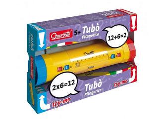 Tubo Pitagorico - Násobilka